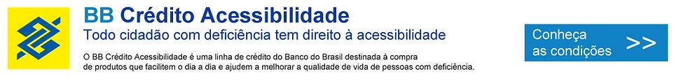 italmobility-bb-credito-acessibilidade.p