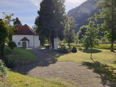KiGa St. Nikolaus, Hausen i.T.
