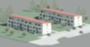 3D-Ansicht 1_edited.jpg