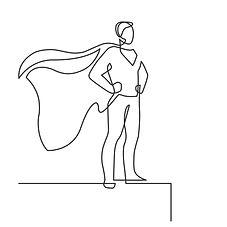 superhero image from shutterstock.jpg