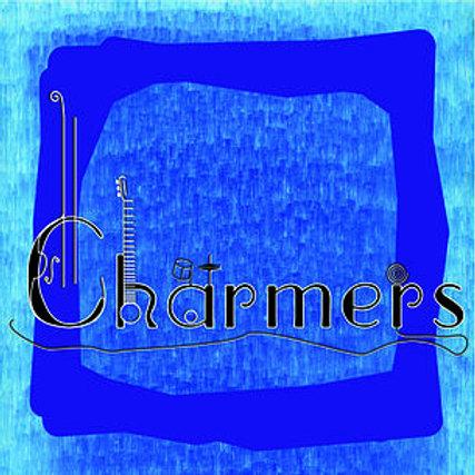 "CD004E  CHARMERS ""Charmers"""