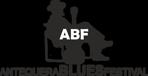 Logo ABF para fondo blanco.png