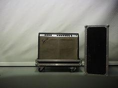 P6300017(1).JPG