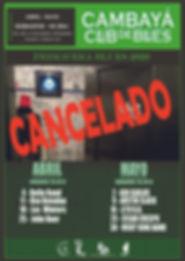 CANCELACIÓN_SALA_GENERICO_ABRIL_MAYO_20