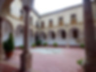 Ax Patio del Hospital .jpg
