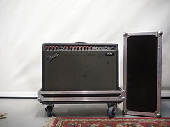 Fender Pro 185- .JPG