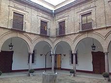 patio-del-palacio.jpg