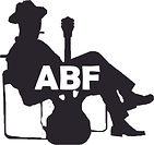 Logo ABF para fondo blanco.jpg