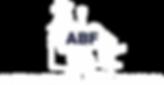 Logo ABF para fondo negro.png