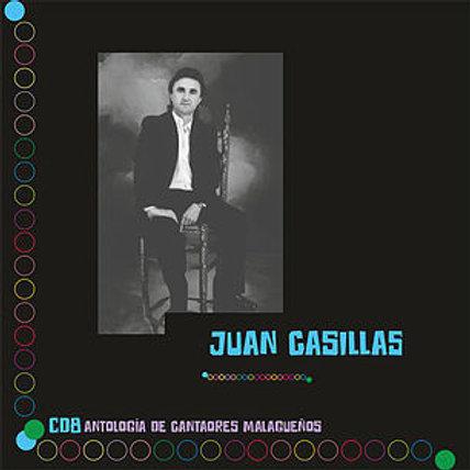 JUAN CASILLAS