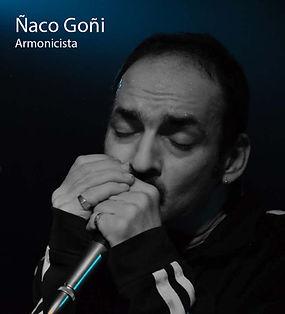 ÑACO SABADO (133)1.jpg