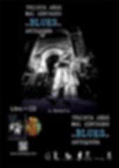 promo cartel anuncio.jpg