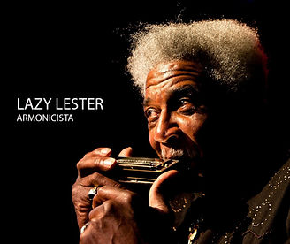 Lazy Lester_028.jpg