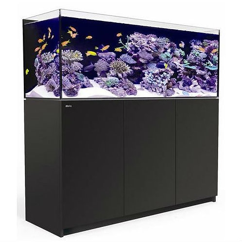 Reefer 625 XXL - 165 Gallon All In One Aquarium - Red Sea