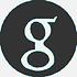 Google Plus D4BQL