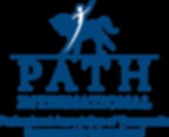 path-web-blue-300x244.png