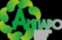 лого Ампаро.png