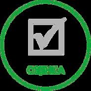 icon_ocenka.png