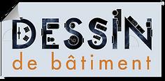 DBA - Logo - bleu.png