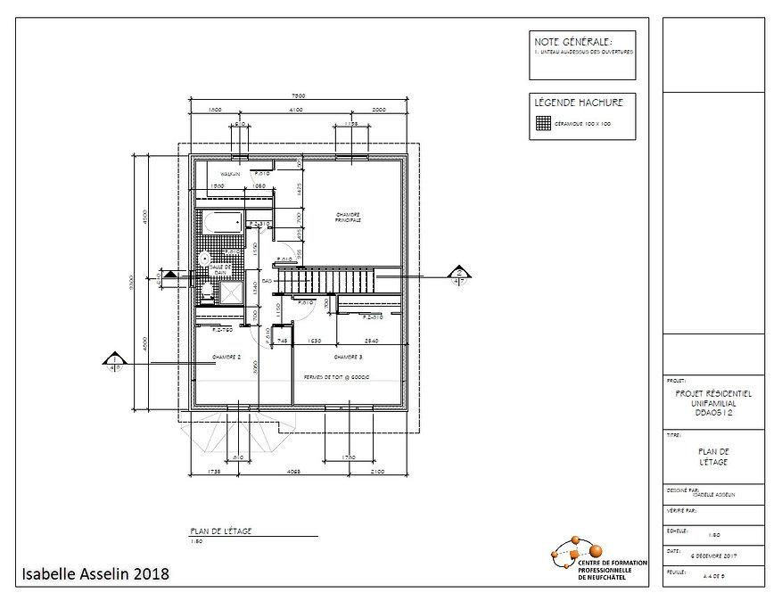 Résidentiel_-_Plan.jpg