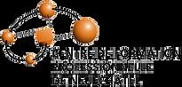 CFPN - Logo - Transparent.png