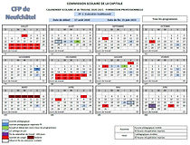 Calendrier scolaire.jpg