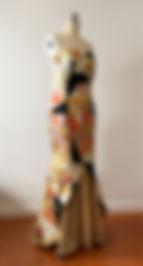 AMK_kimono_2_1_hp.jpg