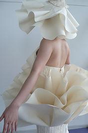 トワリスト 文化服装