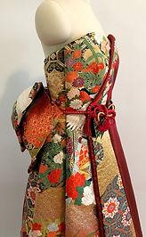 AMK_kimono_1_3_hp.jpg