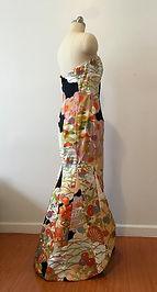 AMK_kimono_2_2_hp.jpg