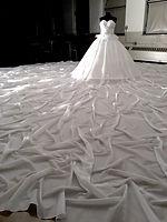 tresure hunt_white dress making copy_hp.