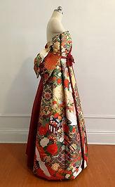 AMK_kimono_1_1_hp.jpg