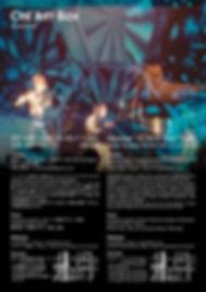 CreArtBox AWAVE info HP.jpg