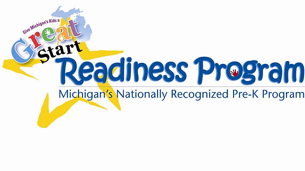 GS_Readiness_Program_Logo_V02_2009_11_04_380780_7.jpg