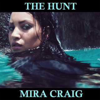 """THE HUNT"" New video and single out now!!!"