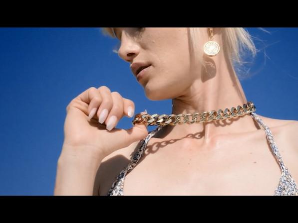 miramira_skyfashion_necklace01.jpg