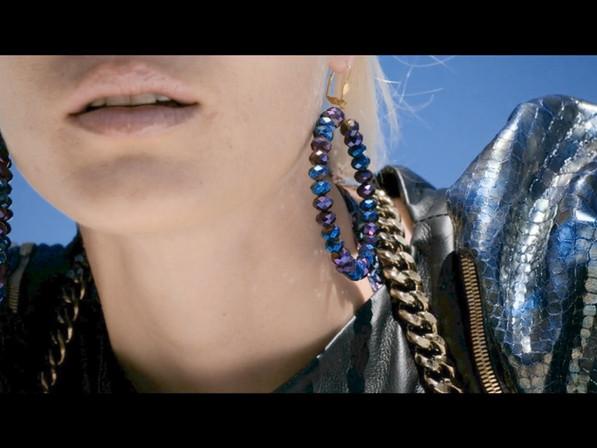 tomboy jewelry.jpg