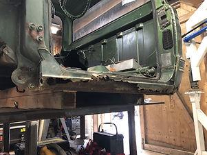 Rust repair.jpg