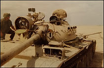 Destroyed Iraqi T55.jpg