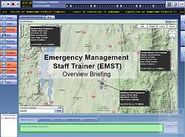 EMST Title Slide.png