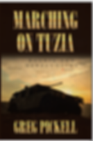 Marching On Tuzla Cover.png