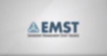 EMST Logp Page.png