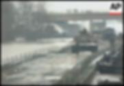 M88 Crossing the Sava iin 1995.png