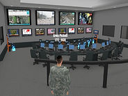 Nexus Virtual Operations Center.jpg