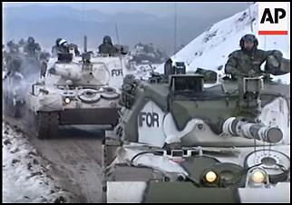 Danish Tank Company Image.png