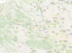Balkans Regional Map.jpg