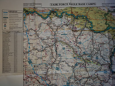 Task Force Eagle Base Camps  1997.jpg