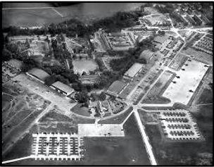 Fliegerhorst Aerial View, undated.jpg