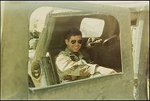 The Author, Saudi Arabia, 1991.jpg