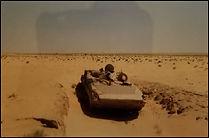 Abandoned Iraqi BMP 1.jpg